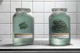 Białka Tatrzańska Atrakcja Escape room Tajemnice Gabinetu Lekarskiego