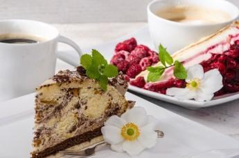 Zakopane Restauracja Kawiarnia | cukiernia Panoramika